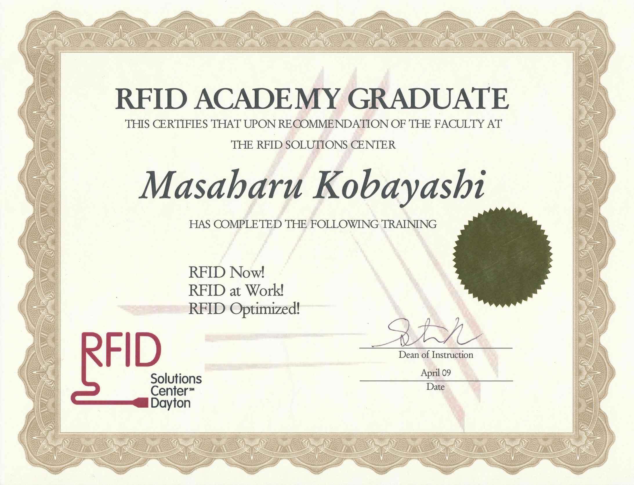 Certificate Programs Online Unc Certificate Programs Online